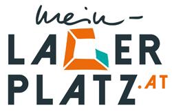 Mein Lagerplatz Logo